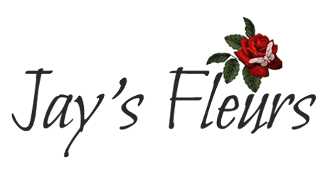 Jay's Fleurs in Bodham